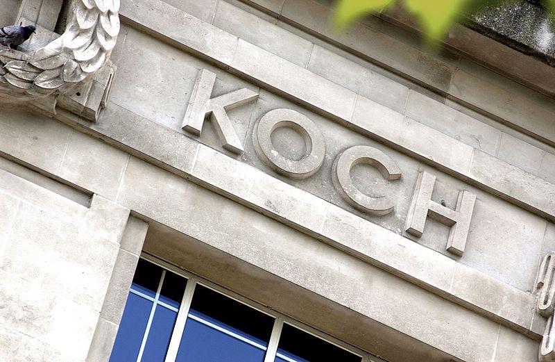 Robert Koch%27s name on the Frieze of LSHTM .jpg