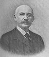 Robert de Lasteyrie 1849-1921.jpg