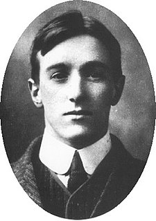 British historian and philosopher