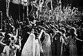 Robin Hood - A Pictorial History of the Movies 02.jpg