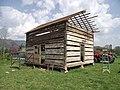Robinson Cabin Restoration (7096883175).jpg