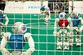 RoboCup 2016 Leipzig - Standard Platform League (23).jpg