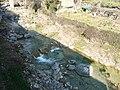 Rocchetta Nervina-torrente1.jpg