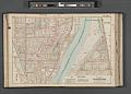 Rochester, Double Page Plate No. 7 (Map bounded by Troup St., South Ave., Hamilton Ave., Olean St., Ford St.) NYPL3905021.tiff