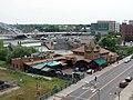 Rochester - Dinosaur BBQ aerial view.jpg