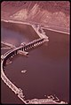 Rock Island Dam Is the Oldest Dam on the Columbia River 06-1973 (4272307668).jpg