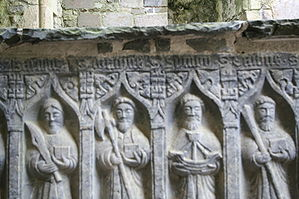 Rock of Cashel - 15.jpg