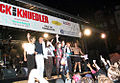 Rock um Knuedler 2001 Manfred Mann's Earth Band.jpg