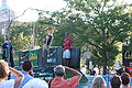 Rockford, IL On the Waterfront dog show 04.JPG