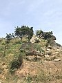 Rocks-on-a-Hill-in-Ushafa-Nigeria.jpg