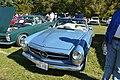 Rockville Antique And Classic Car Show 2016 (29777538323).jpg