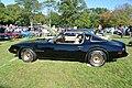 Rockville Antique And Classic Car Show 2016 (29777834503).jpg