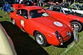 Rockville Antique And Classic Car Show 2016 (30112313670).jpg