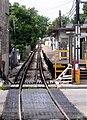 Rockwell CTA 050923.jpg