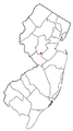 Rocky Hill, New Jersey.png