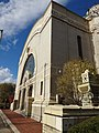 Rodef Shalom Temple of Pittsburgh 05.jpg