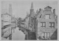 Rodenbach - Bruges-la-Morte, Flammarion, page 0221.png