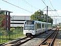 Rodenijs station 2020 1.jpg