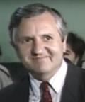 Rodolfo Campero 1993.png