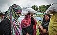 Rohingya displaced Muslims 025.jpg