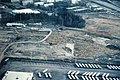 Roihupelto-1970s.jpg
