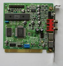 DRIVER: ANALOG DEVICES MPU 401 PLUG AND PLAY
