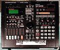 Roland SP-808 Groove Sampler.jpg