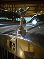 Rolls Royce Silver Spirit 6.75 '83 (8681813386).jpg