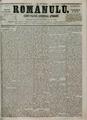 Românul 1861-11-30, nr. 334.pdf