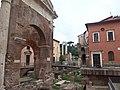 Roma, Portico d'Ottavia (2).jpg