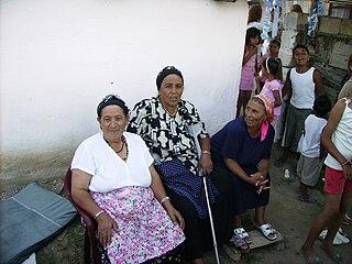 Romani people in Serbia