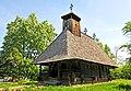 Romania-1226 - 1773 Church (7563977774).jpg