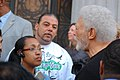 Ron Dellums DSC 0056 (3197673677).jpg