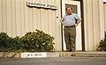 Ronald Drever Caltech 1993.jpg