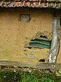 Roncherolles-en-Bray-FR-76-maçonnerie de terre-1.jpg