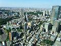 Roppongi Hills-4.jpg