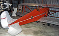 Rose Parakeet NC1367G Air Power Msm 12.06.06R 001 edited-1.jpg