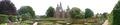 Rosenborg castle 7.tif