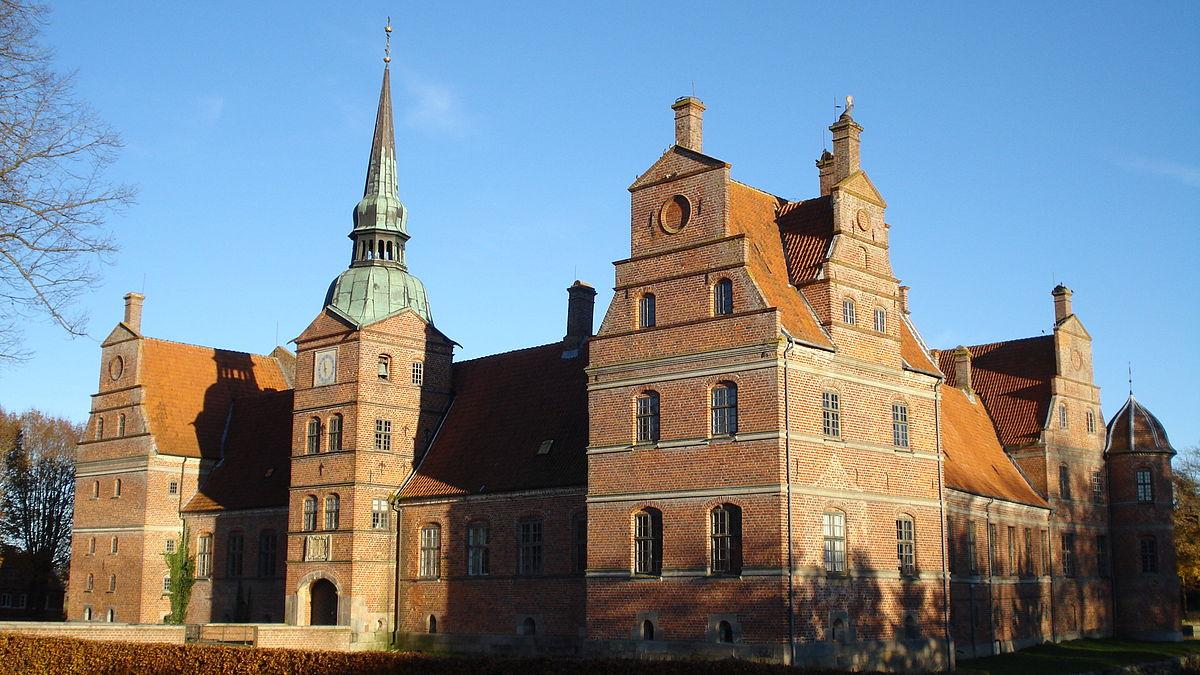 Lars from denmark - 2 part 7
