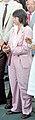 Rosie Casals 1981.jpeg