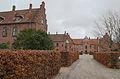 Roskilde.kloster.jpg