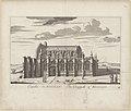 Rosslyn Chapel - 'The Chappell of Rosslin' (5372742544).jpg