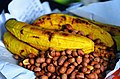 Rosted Plantain and Groundnut.jpg