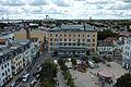 Rostock-Warnemünde, Ausblick, 488-594.jpg