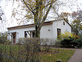 Rostock Kirche Suedstadt1.jpg