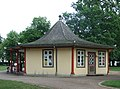 Roter pavillon.jpg
