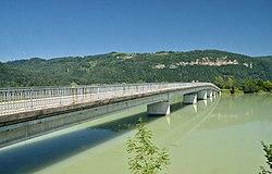 Rottensteiner Draubrücke 02.jpg