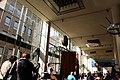 Rotterdam - Cafe Dudok (2).jpg
