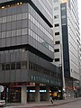 Rotterdam BuiIding I73509 - kopie.jpg