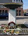 Rotterdam monument schaal op zuil.jpg